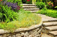 find rated  landscape gardeners