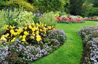 free  garden maintaining quotes