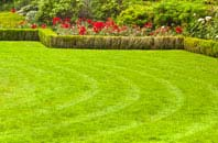 free  garden lawn mowing quotes